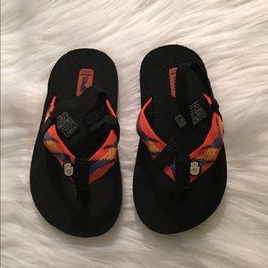 Baby Teva Sandals NEW